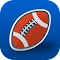 Football NFL 2017 Schedule, Live Score & Stats file APK for Gaming PC/PS3/PS4 Smart TV
