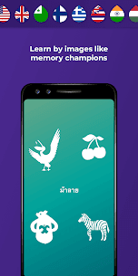 Drops: Language learning Apk – learn Japanese and more 3