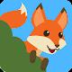 Download Car Patrol Hide & Seek: Preschool Animals Safari For PC Windows and Mac