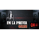 Download FM la Previa Online For PC Windows and Mac
