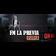 FM la Previa Online APK