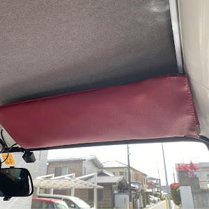 ハイゼットトラックのカスタム事例画像 masa_12seさんの2020年05月05日21:27の投稿
