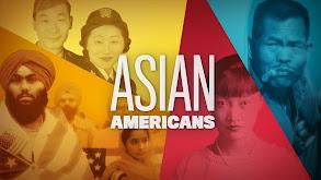 Asian Americans thumbnail