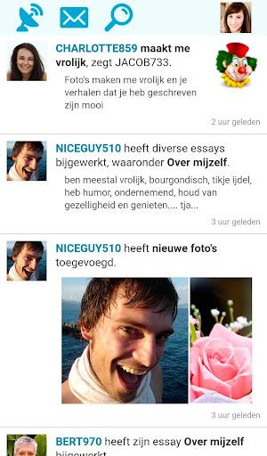 SamenChristen dating 1.5 screenshots 3