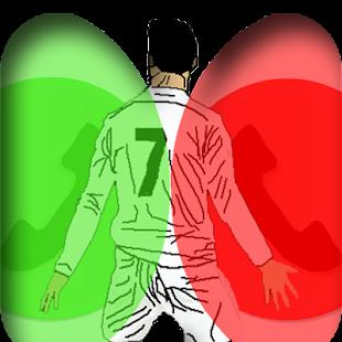 Ronaldo Fake Call - CR7 Call (Prank) - náhled