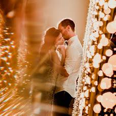 Wedding photographer Jonathan Korell (korell). Photo of 04.04.2018