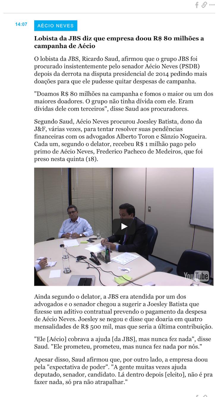../../Desktop/folha%20-%20screenshot-aovivo.folha.uol.com.br-2017-05-20-13-14-34%20copy%204.png