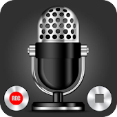 Voice recorder Smart &Free
