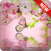 Beautiful Spring Wallpapers Android APK Download Free By Modux Apps