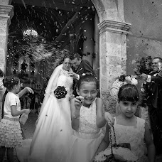 Wedding photographer Mario Cosentino (mariocosentino). Photo of 30.03.2015