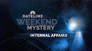 Internal Affairs thumbnail