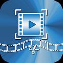 Square Video icon