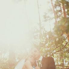 Wedding photographer Mariya Evstyukhina (Mary48). Photo of 22.11.2013