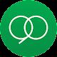 Navad (app)