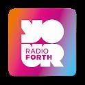 Radio Forth icon