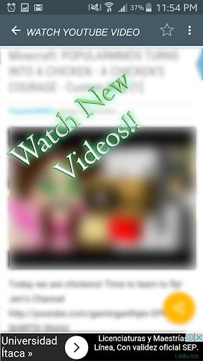 玩免費遊戲APP|下載Zoella Channel App app不用錢|硬是要APP
