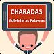 Charadas Adivinhe as Palavras (game)