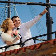 Wedding photographer Dmitriy Chasovitin (dvc19). Photo of 23.03.2014