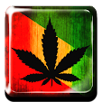 True Rasta .. file APK for Gaming PC/PS3/PS4 Smart TV