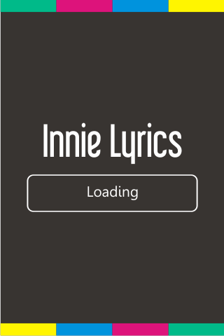 Madcon - Innie Lyrics