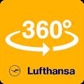 Lufthansa VR APK