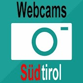 Webcams in Südtirol