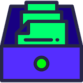 uFile - File Manager | ROOT | FTP | BackUp