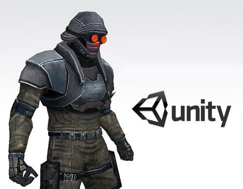 Unity và con đường Game Dev: Tôi đã chọn Unity như thế nào? (Phần 1)