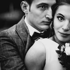 Wedding photographer Aleksey Laguto (Laguto). Photo of 25.01.2018