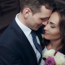 Свадебный фотограф Эмиль Хабибуллин (emkhabibullin). Фотография от 13.10.2015