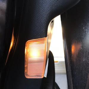 ステップワゴンのランプのカスタム事例画像 りたんさんの2019年01月05日20:10の投稿