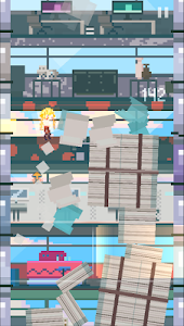 Paper Career v1.01