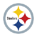 DownloadNFL Pittsburgh Steelers HD FanMade Themes Extension