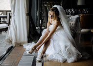 Düğün fotoğrafçısı Tatyana Bogdan (tbogdan). 21.09.2018 fotoları