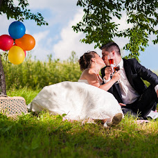 Wedding photographer Stanciu Andy (stanciuandy). Photo of 24.06.2015