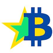 BitExchange