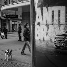 Photo: ANTI BRAV