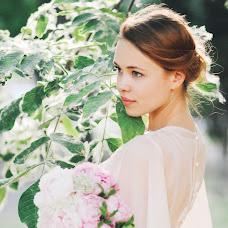 Wedding photographer Fatima Shvec (Fatimakalo). Photo of 29.07.2017