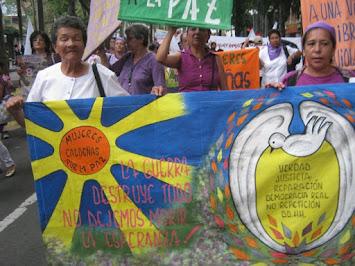 5224 Frauen für den Frieden.JPG