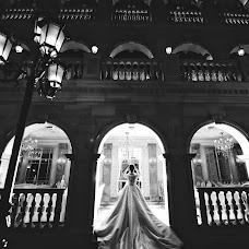Wedding photographer Irakli Lafachi (lapachi). Photo of 17.08.2018