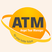 Angel Tour Manager (ATM)
