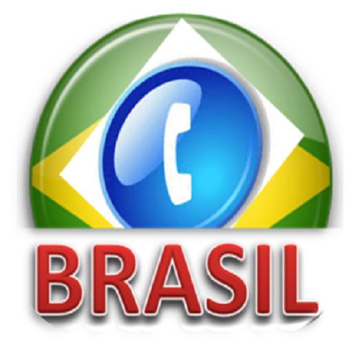 Urgências Brasil Free