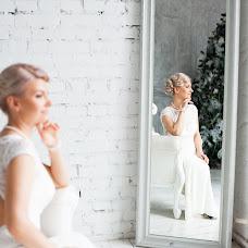 Wedding photographer Yuliya Talan (talan). Photo of 07.12.2015