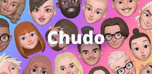 Image result for Chudo - Chumoji