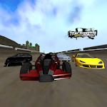 TrackRacing Online 3522