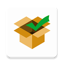 Package Name Verifier APK