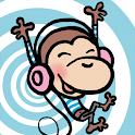 Radiolino.ch - Free icon