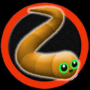Snake Worm iO Online