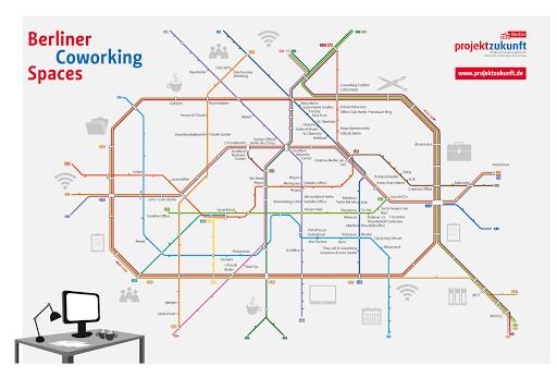 Map_cowxrkingspaces