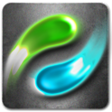 Twisted Colors icon